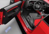 Audi A5 DTM selection7