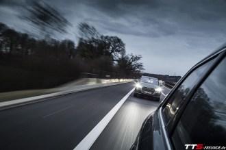 Audi Roadtrip (14)