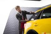 Audi Roadtrip (31)