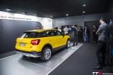 Audi Roadtrip (33)
