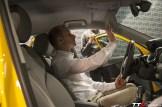 Audi Roadtrip (38)