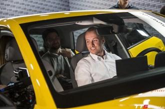 Audi Roadtrip (45)