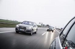 Audi Roadtrip (5)