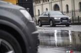 Audi Roadtrip (82)