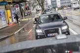 Audi Roadtrip (85)