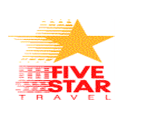 The Five Star Travel Promise and Agreement