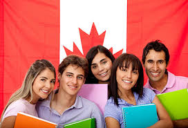 Student Services: Work and Study In Canada
