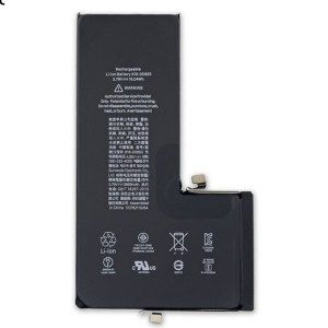 Apple batterijen Apple – iPhone 11 Pro Max – Batterij – OEM