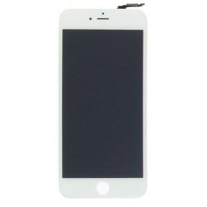 iPhone 6 Plus LCD / Scherm voor Apple iPhone 6 Plus – Wit