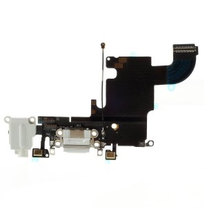 iPhone 6s Apple – iPhone 6S – Oplaad Connector Flex – Wit