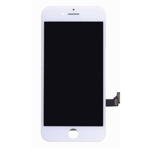 iPhone 7 Apple – iPhone7 – LCD – In-cell Kwaliteit – Wit