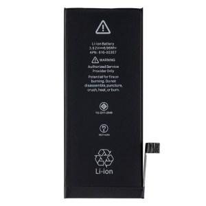 Apple batterijen Apple – iPhone 8 – Batterij – OEM