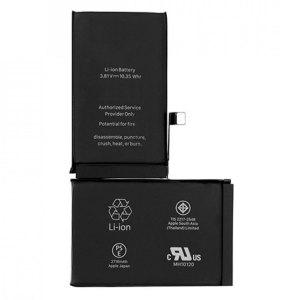 Apple batterijen Apple – iPhone X – Batterij – OEM