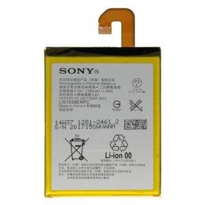 Onderdelen Xperia Z3 Batterij / Accu voor Sony Xperia Z3