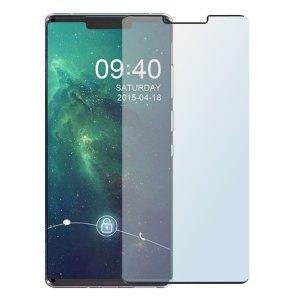 Huawei screenprotectors Huawei – Mate 30 Pro – Full Cover – Screenprotector – Zwart