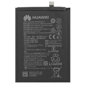 Huawei batterijen Batterij / Accu voor Huawei P10