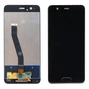 P10 Huawei – P10 – LCD – Zwart