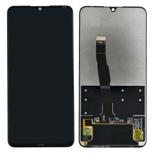 P30 Lite LCD / Scherm voor Huawei P30 Lite – Zwart