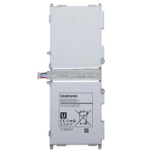 Samsung batterijen Samsung – Galaxy Tab 4 – T530 – 10.1 inch – Batterij