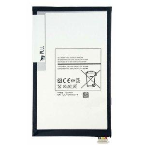 Samsung batterijen Batterij / Accu voor Samsung Galaxy Tab 3 (T310 – T311 – T315)