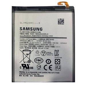 M10 Samsung – Galaxy M10 – Batterij
