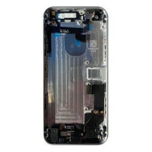 iPhone SE Apple – iPhone 5SE – Frame compleet – Wit