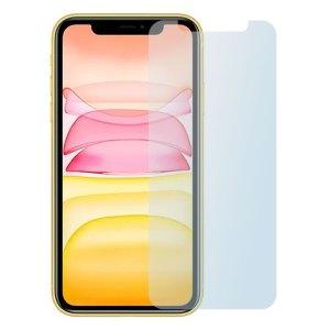 Apple screenprotectors Apple – iPhone XR / 11 – Tempered Glass – Screenprotector