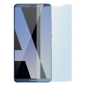 Huawei screenprotectors Huawei – Mate 10 Pro – Tempered Glass – Screenprotector