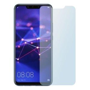 Huawei screenprotectors Huawei – Mate 20 Lite / P Smart Plus – Tempered Glass – Screenprotector