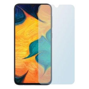 A20 Samsung – Galaxy A20 / A30 – Tempered Glass – Screenprotector