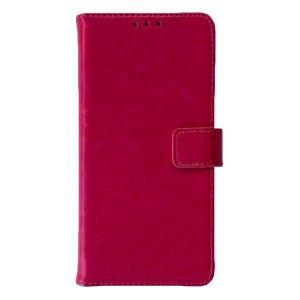 Huawei hoesjes Huawei – Mate 20 Pro – Book case – Roze
