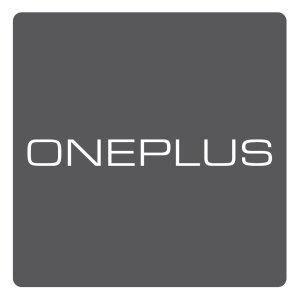Onderdelen OnePlus