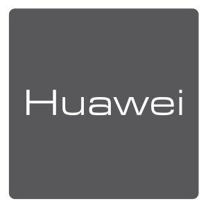 Huawei batterijen