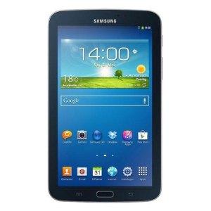 Samsung Galaxy Tab 3 - 7.0 (T210)