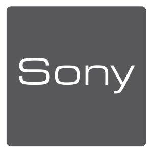 Onderdelen Sony