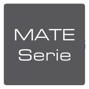 Mate Serie