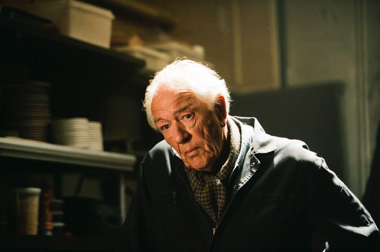 Ma Vie Avec John F Donovan, nouveau long métrage de Xavier Dolan - Critique et Analyse - TTT Magazine