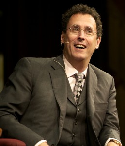 Tony_Kushner_and_Angels_in_America's_20th_Anniversary