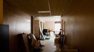 Weeks-Hallway