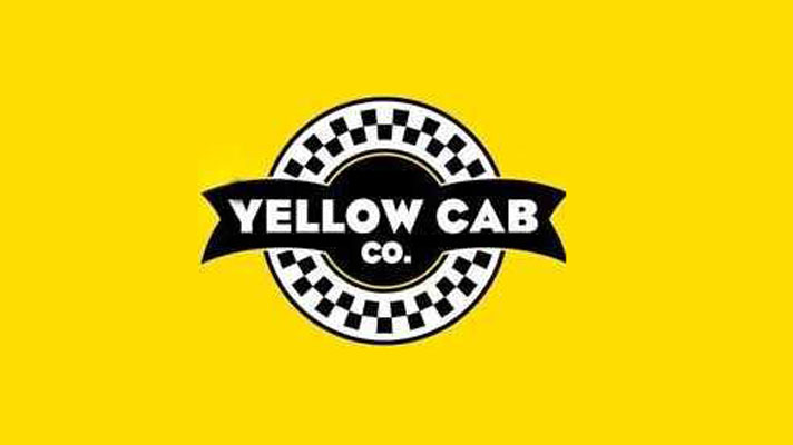 Yellow Cab Closes In Lubbock, Safe Ride's Future Undeterminable
