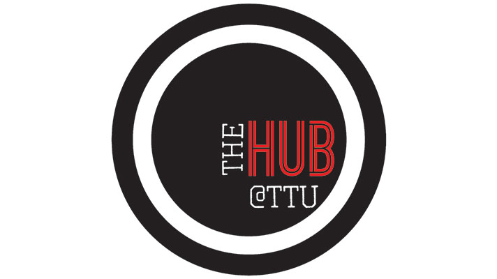 the hub ttu open position  u2014 the hub ttu