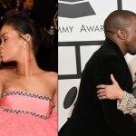 Grammy Awards: Recap