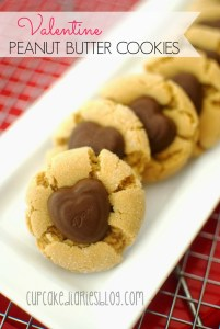 valentine_peanutbutter_cookies1