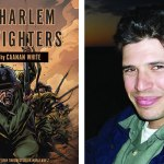Best-Selling Author Max Brooks to Speak at COMC, Elaborates on Writing