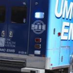 Life as an Emergency Nurse
