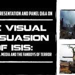 Panel To Discuss ISIS Recruitment Strategies