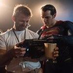 Superhero Movies Continue to Fly Towards Success