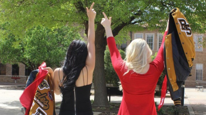 So You Think You Can Senior: What Will You Miss About Lubbock?