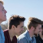 Downtown City Radio Releases First Album