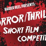 Raider Reel Presents: Halloween Short Films